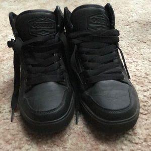 Osiris Skate Shoe